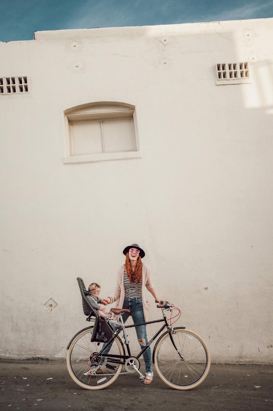 public_bikes